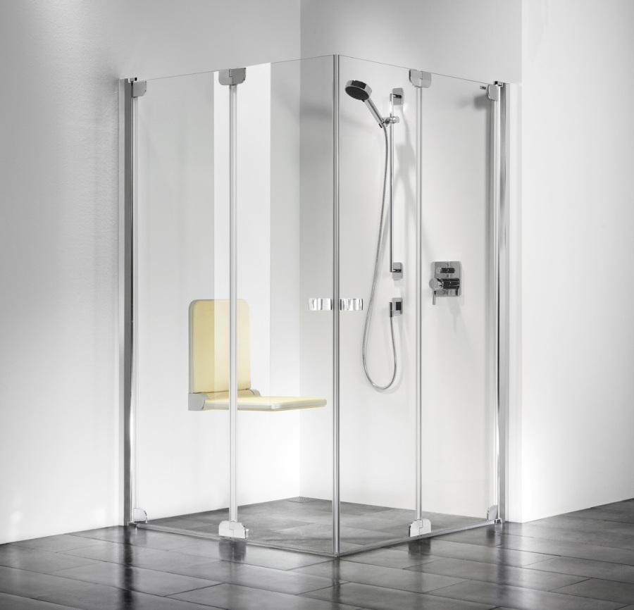 Hier Sind Clevere Lösungen Gefragt. Wir Beraten Sie Gerne Und Planen Eine  Individuelle Lösung, Die Ihr Badezimmer Barrierefrei Uns Somit Alters  Oder  Auch ...