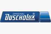 Duschlux